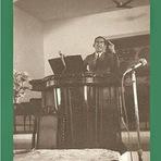 Há 50 anos pastoreando Aracaju