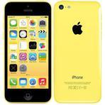 Encontre os melhores preços de celulares online