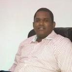 Blogueiro Repórter - Caso Falso médico: Polícia ainda não encontrou o tal homem