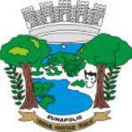 Concursos Públicos - Apostila Concurso Prefeitura Municipal de Eunápolis - BA