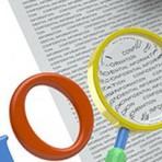 Tutoriais - teste se seu site esta indexado no google
