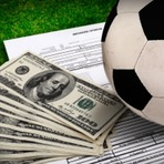 Trading e apostas esportivas: entenda a diferença!