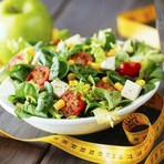 Emagrecer: 4 dicas para alcançar o peso desejado
