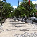 Portugal - Carros anteriores a 2000 proibidos de circular no centro de Lisboa a 15 de janeiro