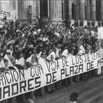 Internacional - CARTA MAIOR > Charlie Hebdo: Terror de Paris pode ter origem na Argélia de 1954