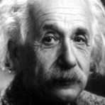 Mistérios - O pensamento de Einstein sobre a vida extraterrestre.