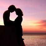 Excelente Alternativa Para Reconquistar seu Ex