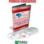 Concurseiros Publishers