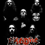 Discografia da Banda de Trash Metal EXODUS