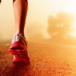 5 minutos diários de corrida podem salvar a sua vida