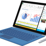 Microsoft lança Surface Pro 3 e quer acabar com o reinado da dupla iPad + MacBook Air