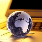 Pequenas empresas grandes negócios na internet que deram e dão certo!