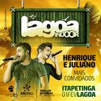Lagoa Indoor 2015