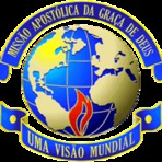 Assista a Tv evangélica cristo Vive
