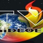 Assista a programação da Tv Gideões missionários