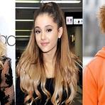 Madonna, Ariana Grande e Ed Sheeran São as Atrações Musicais Confirmadas para o Grammy 2015