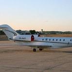 Igreja Universal vende a Alliance Jet, sua empresa de táxi aéreo