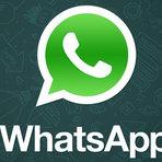 Internet - Como desativar as setas de visualização no WhatsApp