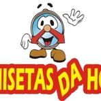 Franquia Camisetas da Hora custa apenas R$ 724,00