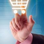 8 dicas para vender na internet