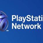 Playstation Network ficará offline na próxima quinta para manutenção