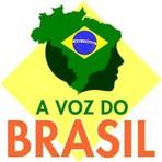 63% dos brasileiros não ouvem a Voz do Brasil, segundo pesquisa