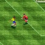 Top 7 maiores jogos de futebol de sempre