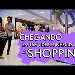 Aprenda Como Chegar em Mulheres Desconhecida no Shopping ou em qualquer lugar
