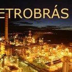 Internacional - Mais novidades sobre a Petrobrás...Saiba mais sobre a Petrobrás e as consequências de tudo o que está acontecendo,   con