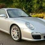 Marido trai e esposa resolve se vingar vendendo seu Porsche de 400 mil por 50 mil
