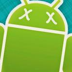 Segurança - ANDROID - Decisão tomada pela Google poderá prejudicar milhões de usuários do Android