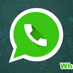 WhatsAppMD Apk v2.1.0 - Lollipop Edition