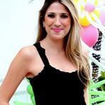 Dani Calabresa assina contrato com a Globo e deve estrear no Zorra Total