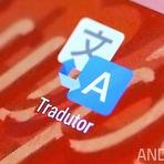 Google Tradutor recebe função de tradução de voz em tempo real