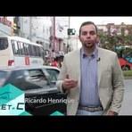 Vídeo – AETPC lança canal no Youtube para debater mobilidade