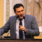 Tony Gel desmente notícia que seria o responsável pela indicação do diretor do Hospital Regional do Agreste