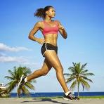 O melhor treino de corrida para perder peso