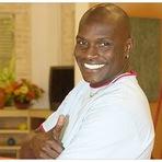 Jacaré é encontrado morto em rodovia do Sul