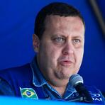 Wagner Victer assume presidência da Faetec