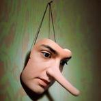 Religião - Mentiras e Inverdades