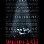 Cinema - Whiplash - A busca da perfeição a qualquer preço