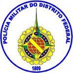 Concurso PM DF 2015 - Polícia Militar do Distrito Federal deve abrir 204 vagas