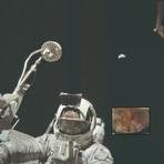 Mistérios - Revelação Incrível: Astronauta ou Alienígena?