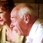 O encontro entre Anais Nin e Henry Miller