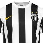 Futebol - Mais Uma Maneira De Ajudar O Santos.