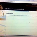 Futebol - Torcedores Fazem Campanha Para Ajudar Santos Pelas Redes Sociais.