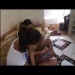 Livro Sangue Frescos de João Carlos Marinho+ Video engraçado