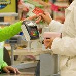 Será obrigatório informar o CPF em compras no supermercado a partir de 1º de Março