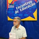 Para os filhos dos filhos dos nossos filhos-José Pacheco