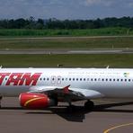 Turismo - Confira as últimas promoções de passagens aéreas